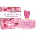 【女性の毎日には花のオーラを】☆カッサンドラ ピオニーブーケ EDP☆(香水・フレグランス)
