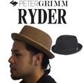 PETERGRIMM RYDER  13843
