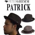 PETERGRIMM PATRICK  13845