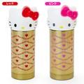 【キティ】メタルボトル(保温・保冷)