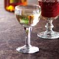 パーティーに!■【La Rochere】バロングラス 金巻