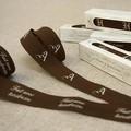 刺繍タグテープ
