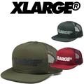 XLARGE XL STENCIL TRUCKER  14088