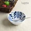 luonto-ルオント- 11cmミニボウル/小鉢[日本製/美濃焼/洋食器]
