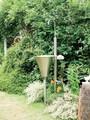【直送可能】水回りアイテム ガーデンシンク フィーノ(日本製)※要工事