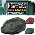NEWYORK HAT #9211 LAMBSKIN 1900  15196