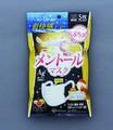 【衛生用品】メントールマスク グレープフルーツ 5枚入り