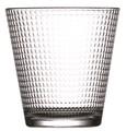 【PASABACHE】ジェネレーション タンブラー ガラス