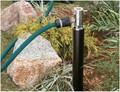 【直送可能】水回りアイテム ウォータースタンド フィーノスタンド ミニ※要工事