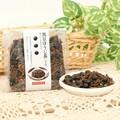 【信州産原料を中心にブレンド、焙煎】黒豆ほうじ茶 【生産国:日本】