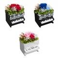 プリ雑貨 アップライトピアノ