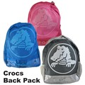 【クロックス Crocs】クロックス バックパック リュック アウトドア スポーツ カジュアル