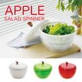 【即納可能】アップルサラダスピナー【キッチン】
