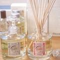 【GEODESIS】ジェオデジス フランスブルターニュ豊潤な香り・・フレグランスブーケ