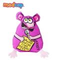 【Petstages】マッド・キャット/シンギング・マウス