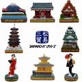 アートフィギュア 日本シリーズ◆外国人観光客向け土産◆