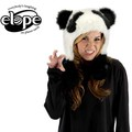 ELOPE Panda Bear Hug  14275