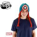 ELOPE Avengers Assemble CA Lapla  14269
