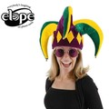 ELOPE Royal Court Jester  14266