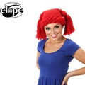 ELOPE Doll Beanie  14169