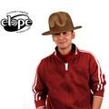 ELOPE Happy Hat  14286