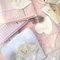 【Couture】大人スウィート・クチュール ルマリエ&フロンジュ