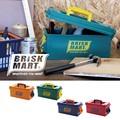【即納可能】BRISK MART ツールボックス【DIY】