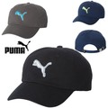 ★春夏新作♪ PUMA Icon Relaxed Fit Cap PSC1001  14395