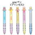 【ディズニー プリンセス】『mimiペン』<5柄>