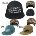 【春夏セール】【2016SS】ポリリネン EMB BB CAP
