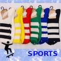 【SALE】スポーツラインソックス