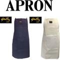 STAN RAY Shop Apron #420B  14440
