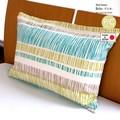 【ブリオ】 枕カバー Mサイズ 43×63cm 綿100%