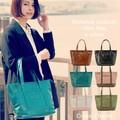 【最新トート完成!!】全6色もあります!Rename custom トートバッグ S