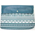 【SALE】ネイティブ クラッチ バッグ(NATIVE CLUTCH BAG)