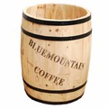 コーヒーバレル 30 CB-3040N 店舗什器 ディスプレイ