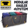 ★★【MOUNTAINSMITH】モジュラーホウラー4システム