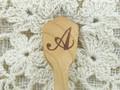 アルファベットカトラリー【 A 】