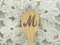 アルファベットカトラリー【 M 】