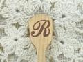 アルファベットカトラリー【 R 】