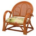 【直送可】RZ-071 楽々座椅子(送料無料)