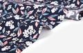 【生地】【布】【コットン】Pompon - pompon デザインファブリック★50cm単位でカット販売