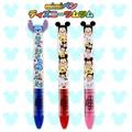 【ディズニーツムツム】『mimiペン』<ミッキー/ミニー/スティッチ>