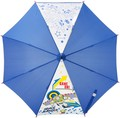 ★2017★Disny 子供傘【トイストーリー】●50cmジャンプ傘