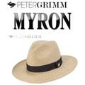 ★春夏新作♪ PETERGRIMM Myron 14592