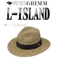 ★春夏新作♪PETERGRIMM L-Island   14612