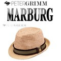★春夏新作♪PETERGRIMM Marburg  14607