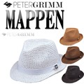 ★春夏新作♪ PETERGRIMM Mappen 14608