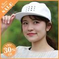 【最終セール30%OFF】英字刺繍パステルキャップ