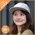 【最終セール30%OFF】アルファベットキャップ